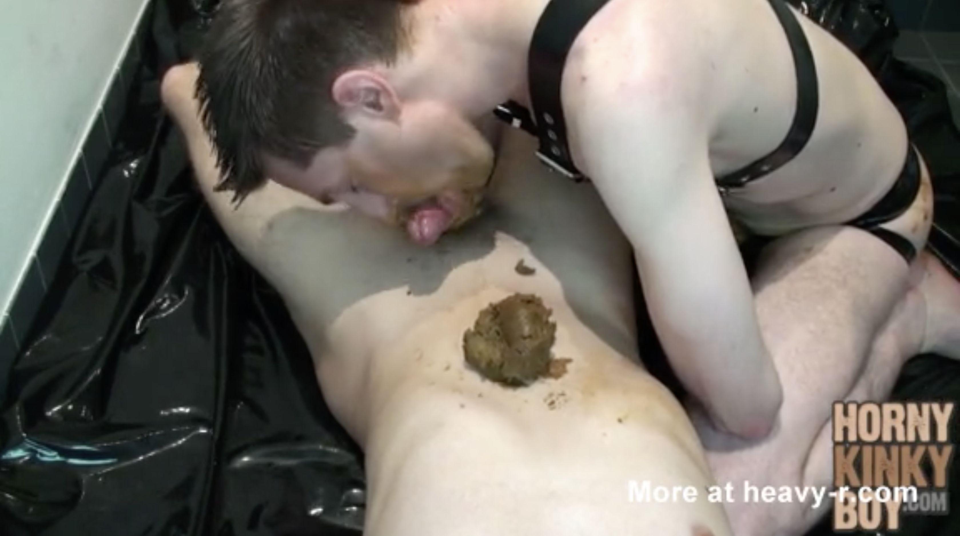 People shitting on eachother porn xxx sex photos